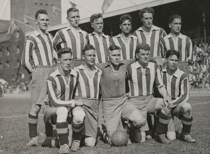 1935-1936