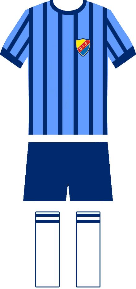 1961-1968