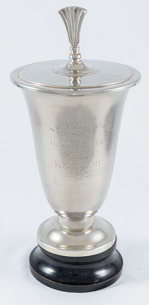 pokalrum_1932