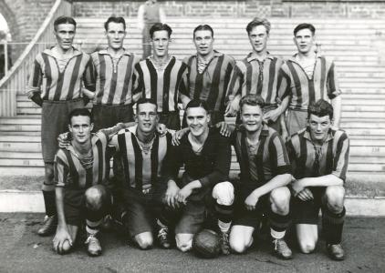 1933-1934