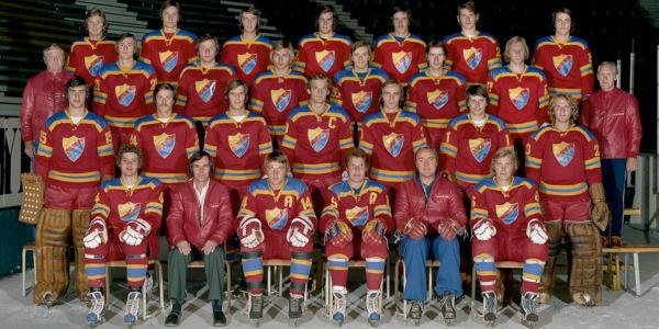 1975-1976