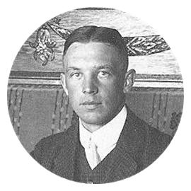 Kalle Norling