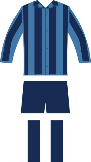 1958-1959