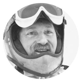 Carl-Erik Eriksson