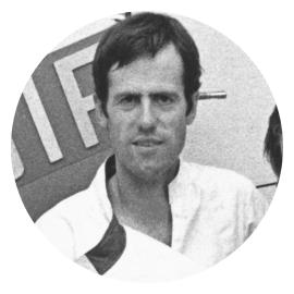 Carl von Essen
